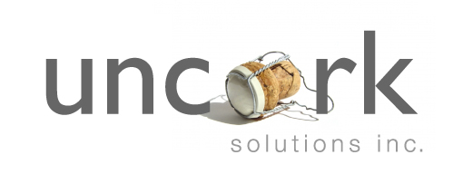 Uncork Solutions Inc.